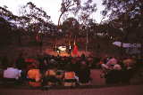 Opera in the Outback von Tourism Queensland  c/o Global Spot