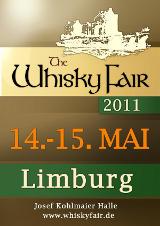 The Whisky Fair von The Whisky Fair