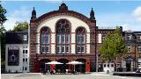 Theater Alte Feuerwache