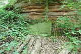 Denkmal des guten Mottel