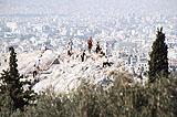 Areopag Felsen von Hihawai
