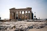 Die Akropolis von Hihawai