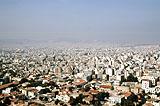 Athen von Hihawai