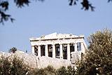 Parthenon von Hihawai