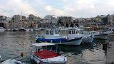 Im venezianischen Hafen von Hihawai