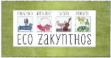 Logo von Eco Zakynthos