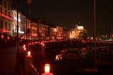 Lichterfest in Cannobio