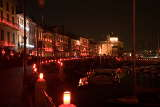Lichterfest in Cannobio von Associazione Cannobio4you c/o Maggioni TM