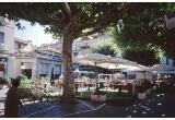 Piazza Cardona