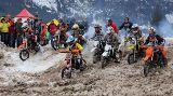 Snow Motocross, Skirennen von Hörmandinger c/o OÖ Seilbahnholding GmbH