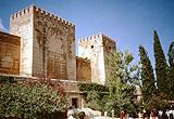 Alhambra von Hihawai