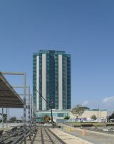 Arrecife Gran Hotel von Majava