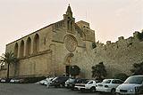 Sant Jaume von Hihawai