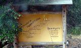 Karte Tramuntana an der MA-10 Nähe Banyalbufar von Hihawai