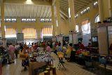 In der Markthalle von Felanitx von Hihawai