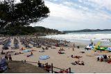 Playa de Tora 2 von Hihawai