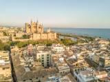 Palmas Altstadt
