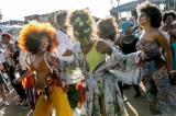 Afropunk Festival Johannesburg