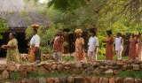 Nachhaltigkeit und Fairness auf der Motswari Lodge