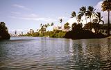 Ala Wai Kanal