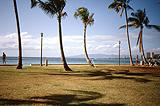 Kuhio Beach Park