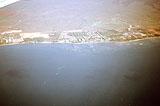 Maui aus dem Flugzeug 2 von Hihawai