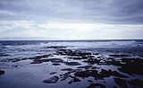 Punalu'u Black Sand Beach 2 von Hihawai