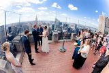 Heiraten in New York von Fairflight.Touristik c/o GlobalSpot